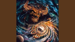 Provided to YouTube by Daredo End Of Time (B-3) · Monster Magnet Mi...