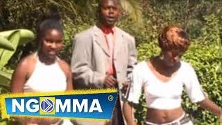 Bosco Mulwa - Katumbilimbili