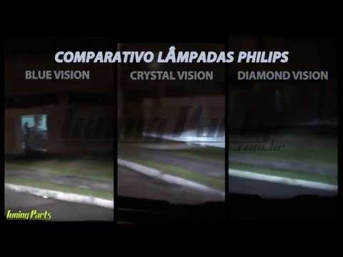 philips x treme vision 100 vs bluevision ultra renaul. Black Bedroom Furniture Sets. Home Design Ideas