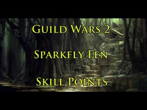 Guild Wars 2: