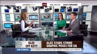 MSNBC - Chris Jansing 10 21 10