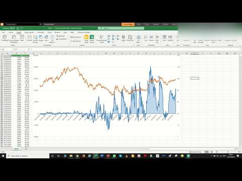 automate-forex-cot-report-data