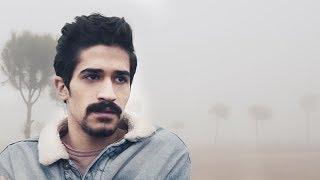 Adonis - Shayef (Official Video, 2018) أدونيس - شايف
