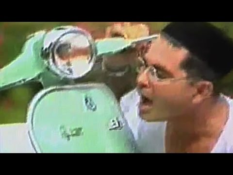 7 Most popular Indian TV ads from the 1980s
