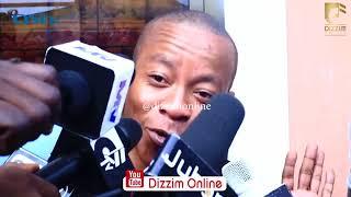 STEVE NYERERE:MUNA LOVE alipatwa na MSONGO wa MAWAZO/ nimekuja KULIMALIZA hili.