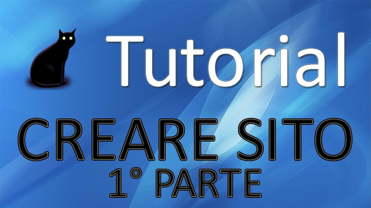Faq sito web creare sito web -video tutorial powerpad web agency.