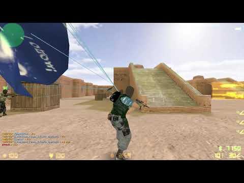 Counter-Strike 1.6:Паблик сервер ★GaLaXy PАBLIC★ #421 cерия [АДМИН+БОСС+ЧИТЕР]
