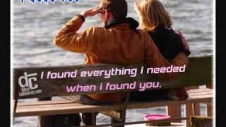 Someone Loves You Honey - Johnny Rodriguez