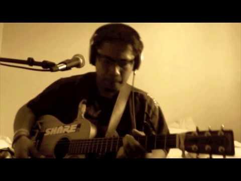 Chasing Cars ukulele chords - Ed Sheeran - Khmer Chords