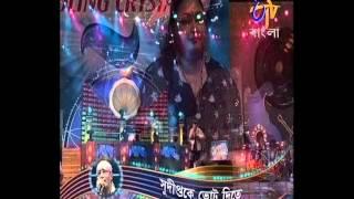 karo keu naiko ami song by sudipta from lalkuthi