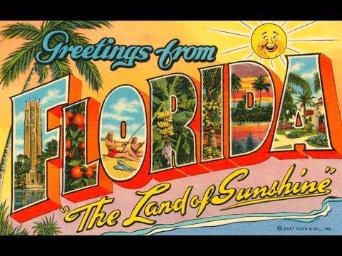 Florida Retro Computer Club meeting - Altamonte Springs, FL