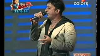 Lai Ve Na Gai Sukhwinder Singh Live At Umang 2011