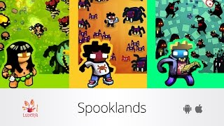Spooklands (recenze hry) thumbnail
