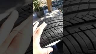 видео Купить шины WestLake SW608 205/55 R16 91 H в Калининграде