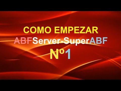 superabf.net Trailer