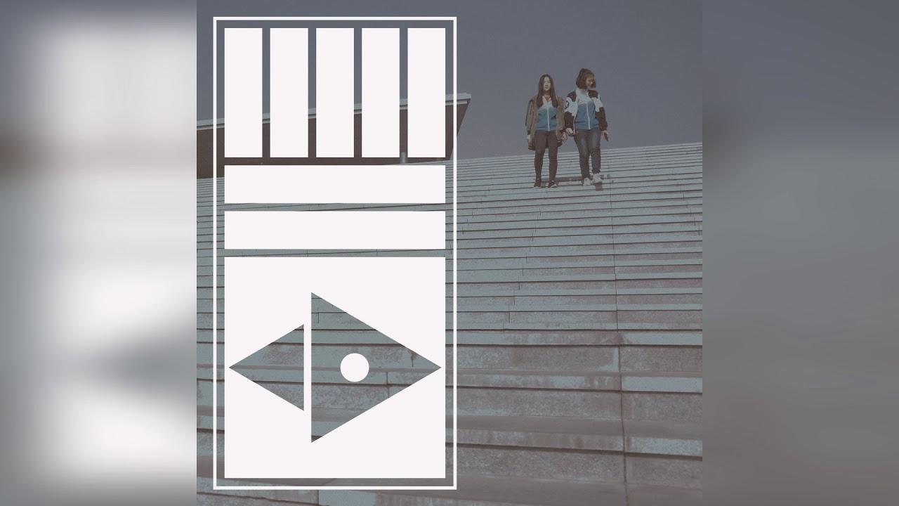 Download Parsifal — The Wave (Original Mix)