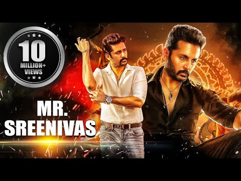 mr.-sreenivas-(2019)-new-released-full-hindi-movie-|-nithin-latest-telugu-movies-hindi-dubbed