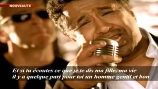 Abdel Kader Remix   French Arabic