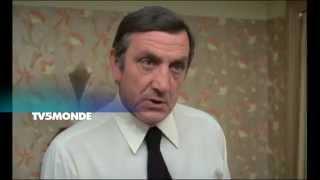 "FILM : ""L'Emmerdeur"" sur TV5MONDELatina"