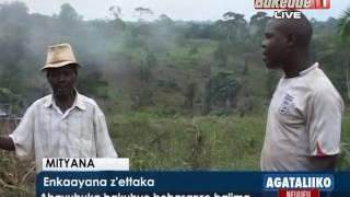 Enkaayana z'ettaka thumbnail