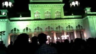 vuclip ★ Abida Parveen Sufi Qawwali ★