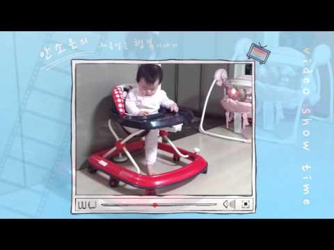 안소은새콤달콤행복이야기 720p HD SweetTv