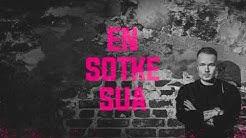 Pikku G - Solmussa feat. BEHM (Lyriikkavideo)