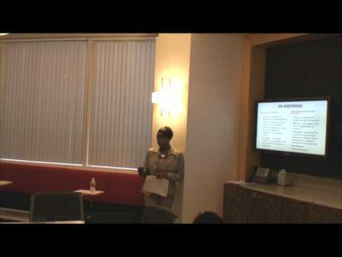 Shriver Housing LA Eviction Defense Training