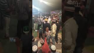 Taluka Desar Muharram
