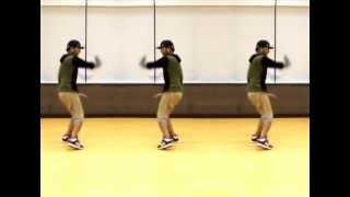Subha Hone Na De Remix | Akshay Kumar, John Abraham | Sannthosh Choreography