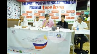 Juico hints at new Fil-Am recruits beefing up PH team in run-up to Asian Games