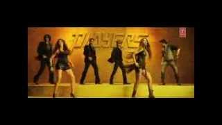Jis Jagah Pe Khatam Official HD Video Song  - Players (2012) -With Lyrics Mp3