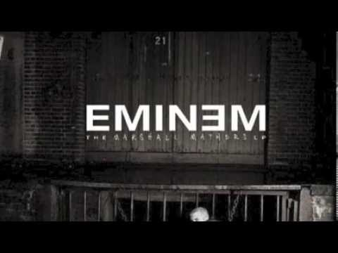 03 - Stan - The Marshall Mathers LP (2000)