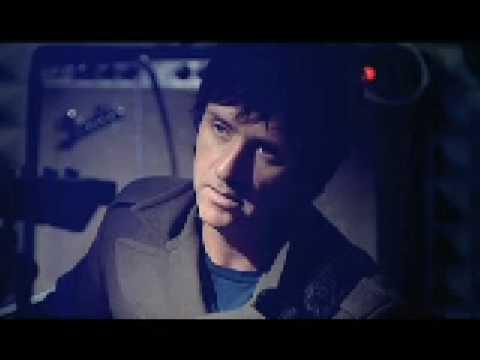 Johnny Marr - Rickenbacker - The Smiths