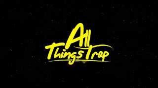 Tropkillaz - PLAY IT LOUDER