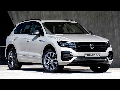 2020-volkswagen-touareg---mid-size-suv-hero-|-design-and-features!