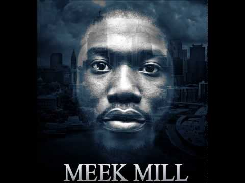 Meek Mill It's Me (I Be On That) ft Nicki...