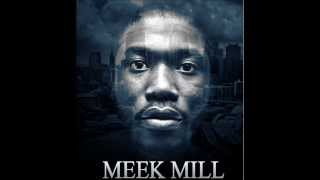 Download Meek Mill It's Me (I Be On That) ft Nicki Minaj, Fabolous & French Montana (Lyrics!) MP3 song and Music Video