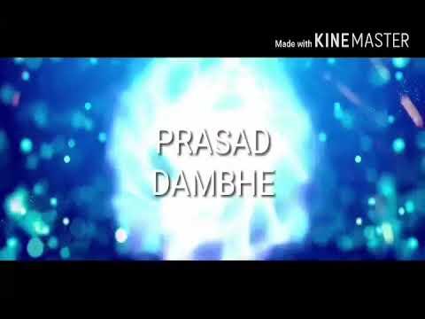 Paani By Yuvraj Hans Offical Remix