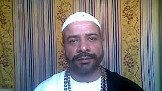 Sar Jhukaoge to Patthar