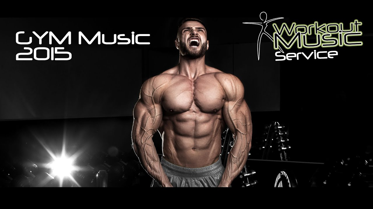 Gym mix mp3 download