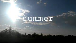 ||summer||
