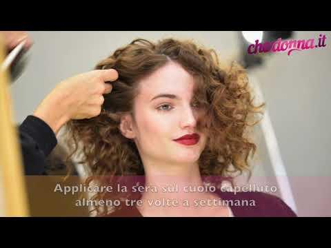 Rendi i capelli più belli con l'aglio