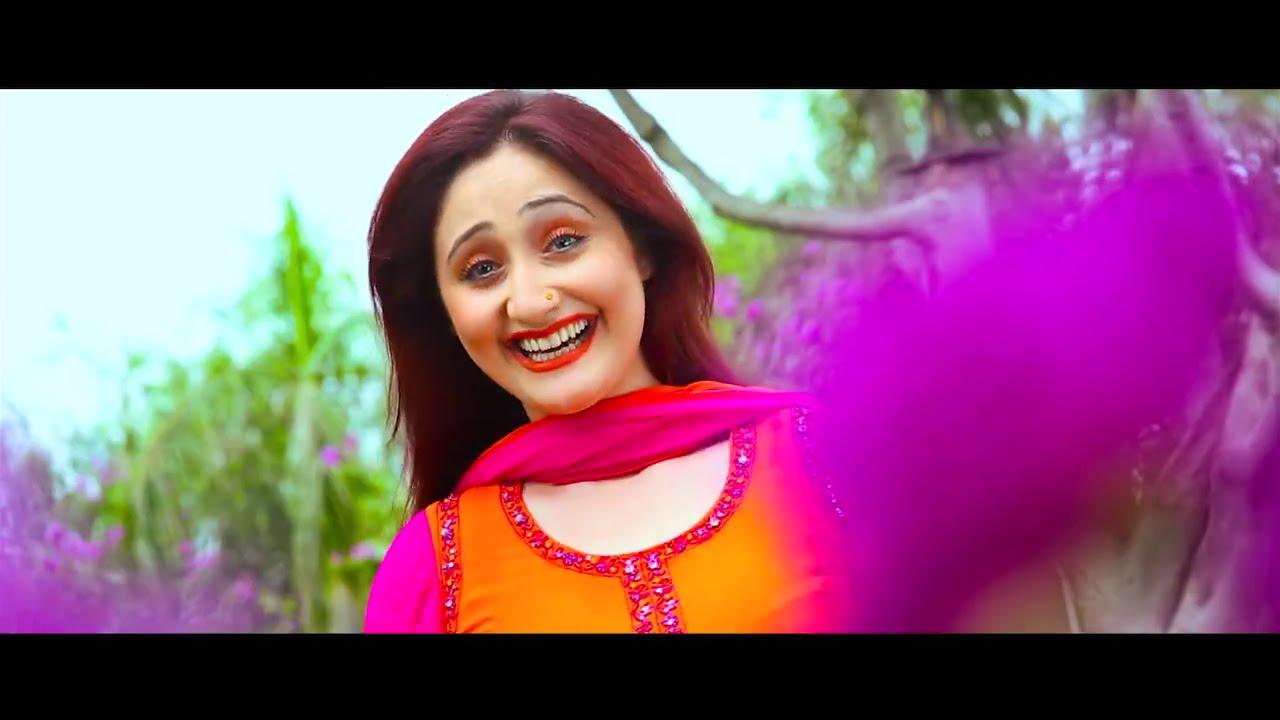 Tamil actress pooja sex