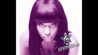 Nicki Minaj Puts Justin BIEBER on BLAST! Full Interview w/ FLEX!
