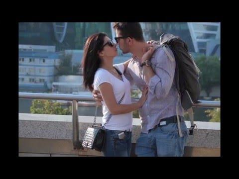Sharof Sharapov And Gulchehra Eshonqulova LOVE TIMES