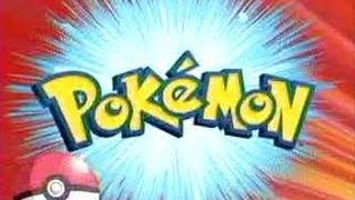 All 17 Pokémon Theme Songs