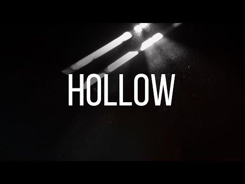 """Hollow"" Hard Deep Trap Beat | Contrary Beats"