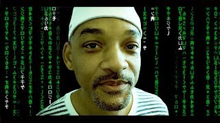 It's been gossiped about in Hollywood for years, but this is the true story behind why Will Smith turned down the role of Neo in The Matrix.   ► SUBSCRIBE: https://goo.gl/BUjQW8   Special Thanks The Unusual Suspects: https://youtu.be/j-AftuW0d8s  ________________________  ► WATCH MORE Most Recent Videos: https://goo.gl/pqjbrR Best Of Will Smith: https://goo.gl/P3jjA3  ► FOLLOW WILL Instagram: https://instagram.com/willsmith Facebook: https://facebook.com/willsmith ________________________  ◈ Created by Westbrook Studios http://westbrookentertainment.com  Executive Producers: Will Smith, Miguel Melendez  Producers: Aaron Ferguson, Lukas Kaiser, Mike Nussbaum, Sadao Turner Editors: Jeff Blank, Chris Dallas-Feeney Animator: Chris Dallas-Feeney Camera Operators: Jeff Blank, Aidan Tanner  #TheMatrix #Storytime