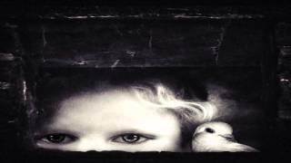 Ancient Mariner ~ Child Of Wrath